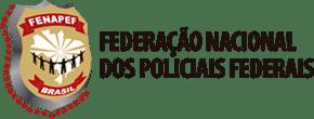 Federação Nacional dos Policiais Federais - FENAPEF