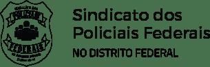 SINDIPOL/DF